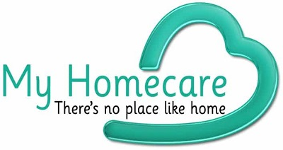 My Homecare Leicester